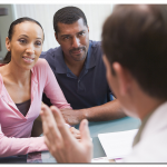Collaborating with your therapist