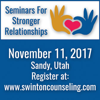 dating counselor utah Leafcrest counseling helps children, teens, couples, families and individuals deal with depression, anxiety, grief, trauma, communication, and self-esteem.