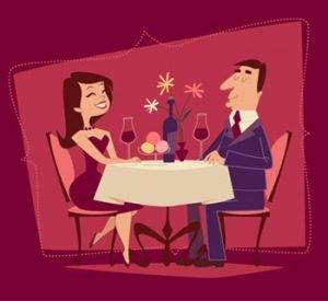 Dating couples sandy utah