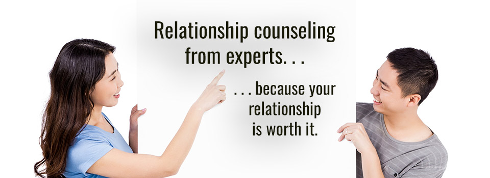 Couples counseling in Sandy Utah