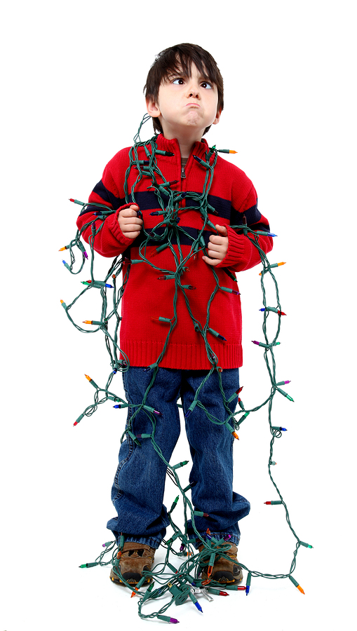 What To Get A 3 Year Old Boy For Christmas