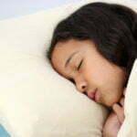 7 Tools To Help My Child Sleep