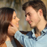 More Than Words: Three Key Elements Your Relationship Craves