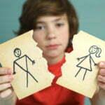 Supporting Children When Parents Divorce – Part 1