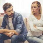 How to Rebuild Trust When You Feel So Broken