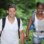 6 Tips to Strengthen Your Relationship