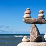 How to Start Being More Assertive: A Balancing Act