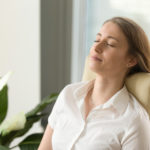 Mind-Body Bridging: A Technique for Calming