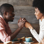 The Two Most Important Skills Couples Should Learn