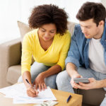 Dealing with Relationship Differences in Where You Spend Your Money