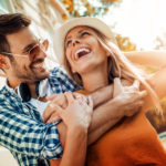 "Boost Your ""Love Hormone,"" Increase Intimacy"