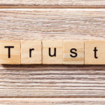 """How to Build Trust by """"BRAVING"""" it"""
