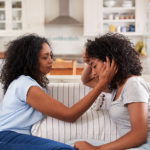 Communication Skills: How to Speak, Listen and Respond to your Loved Ones