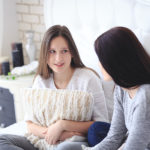 5 Ways to Respond to Your Child's Negative Self-Talk with Positive Reinforcement