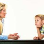 How to Cool Your Temper (Plus a bonus parenting tip)