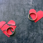 Infidelity: Myths, Facts and Taking Action to Safeguard your Relationship