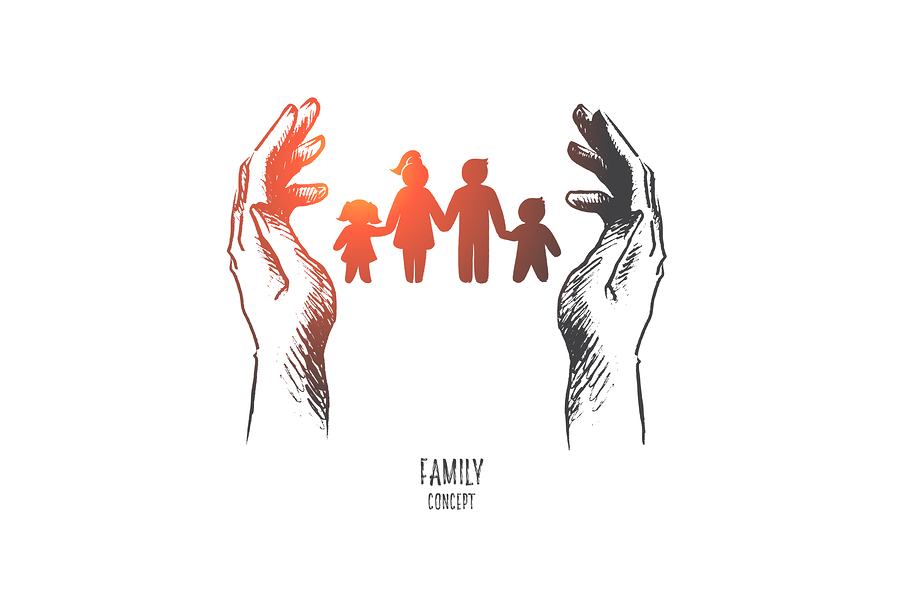 Family counseling Sandy utah