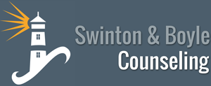 Swinton Counseling